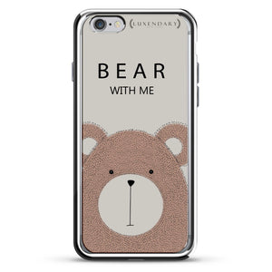 Bear with Me 3D