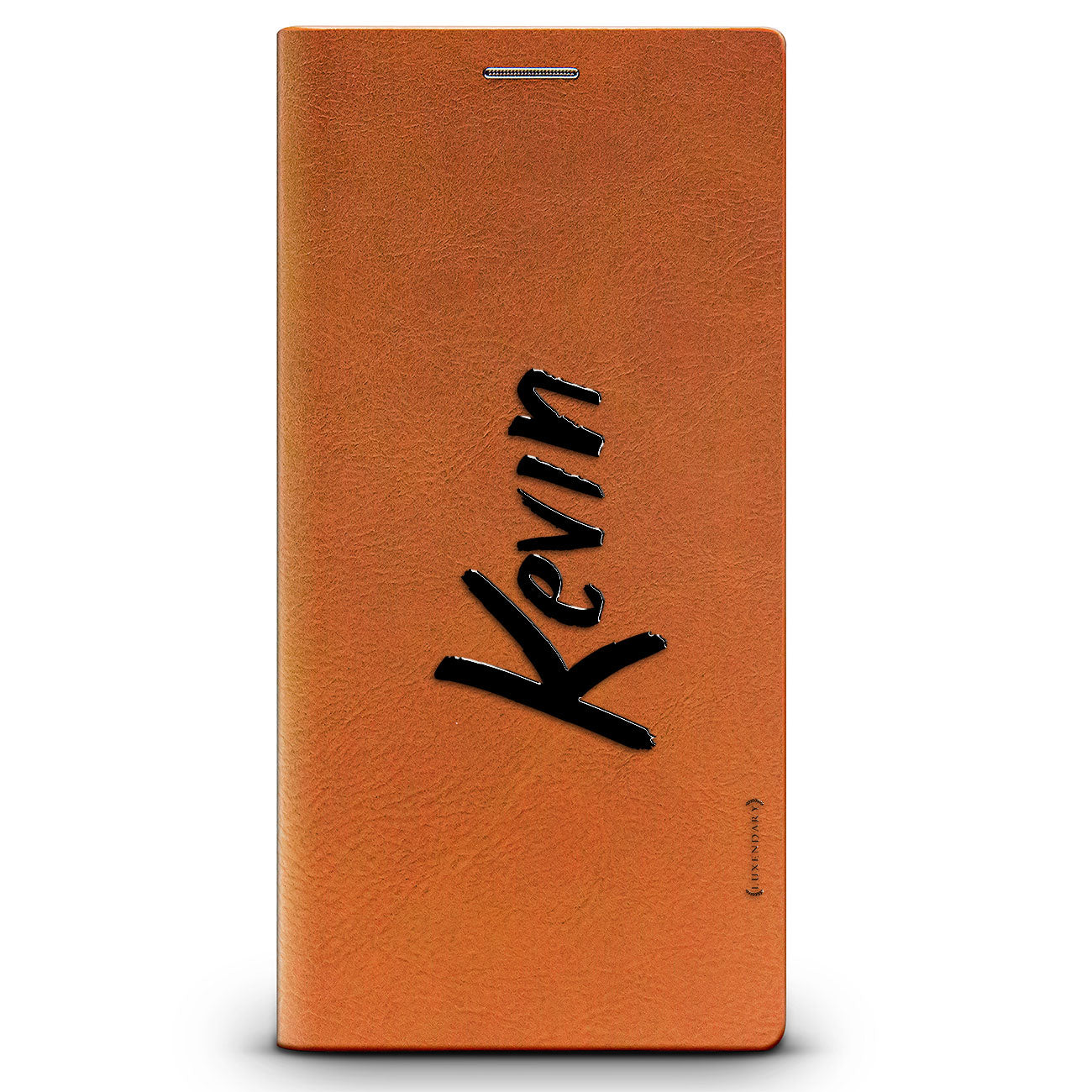 Kevin, Hand-Written First Name