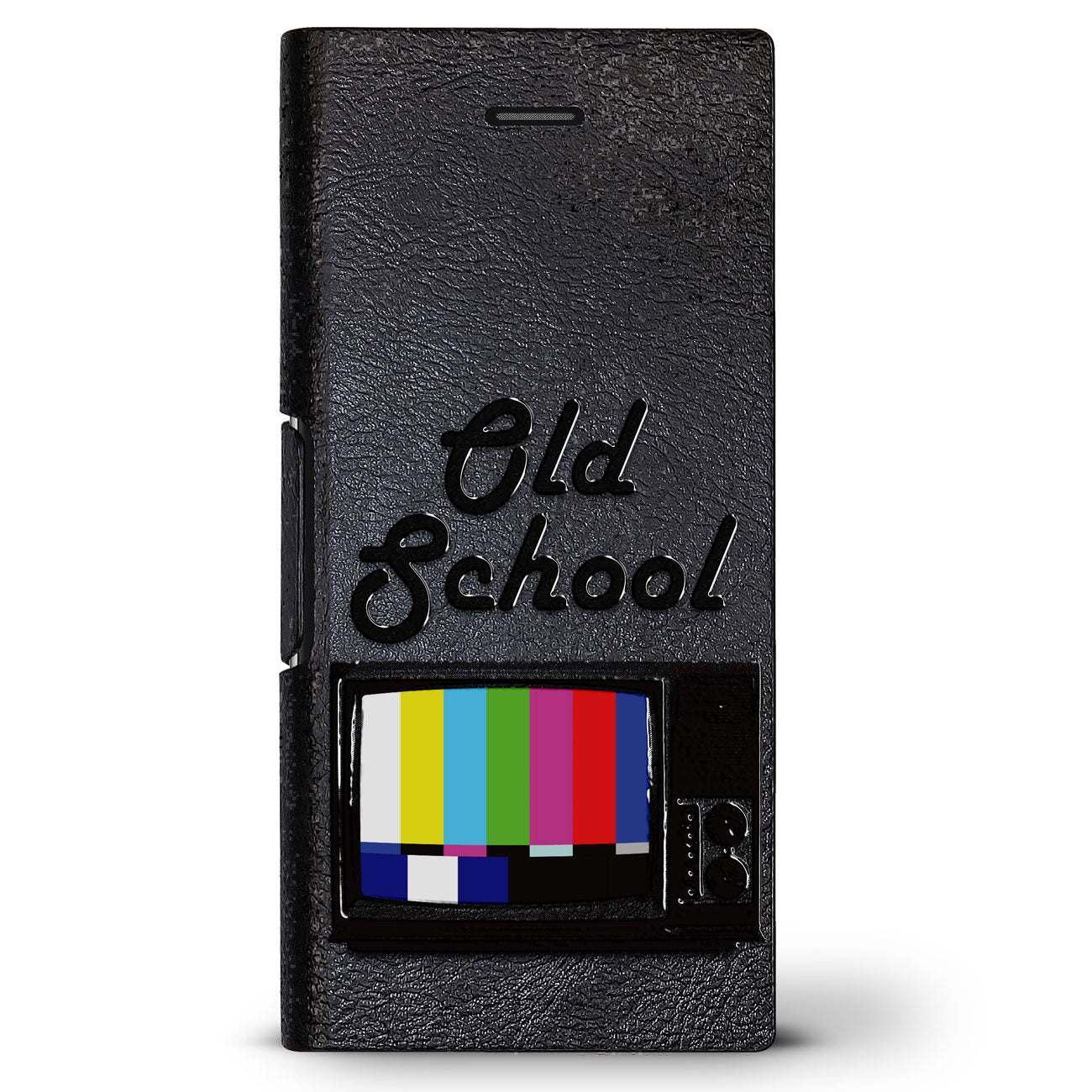 Old School Tv