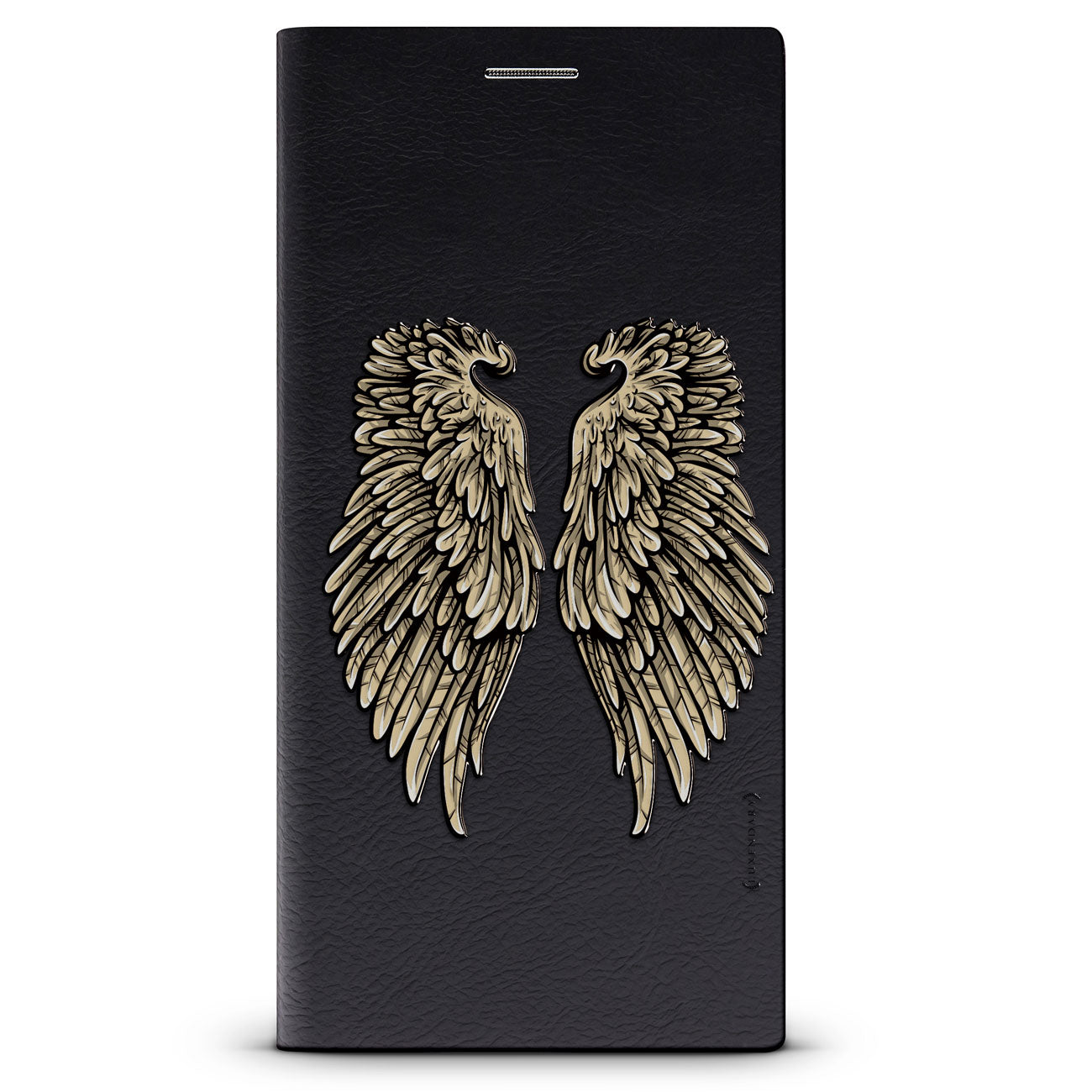 Twd Daryl-Inspired Angel Wings