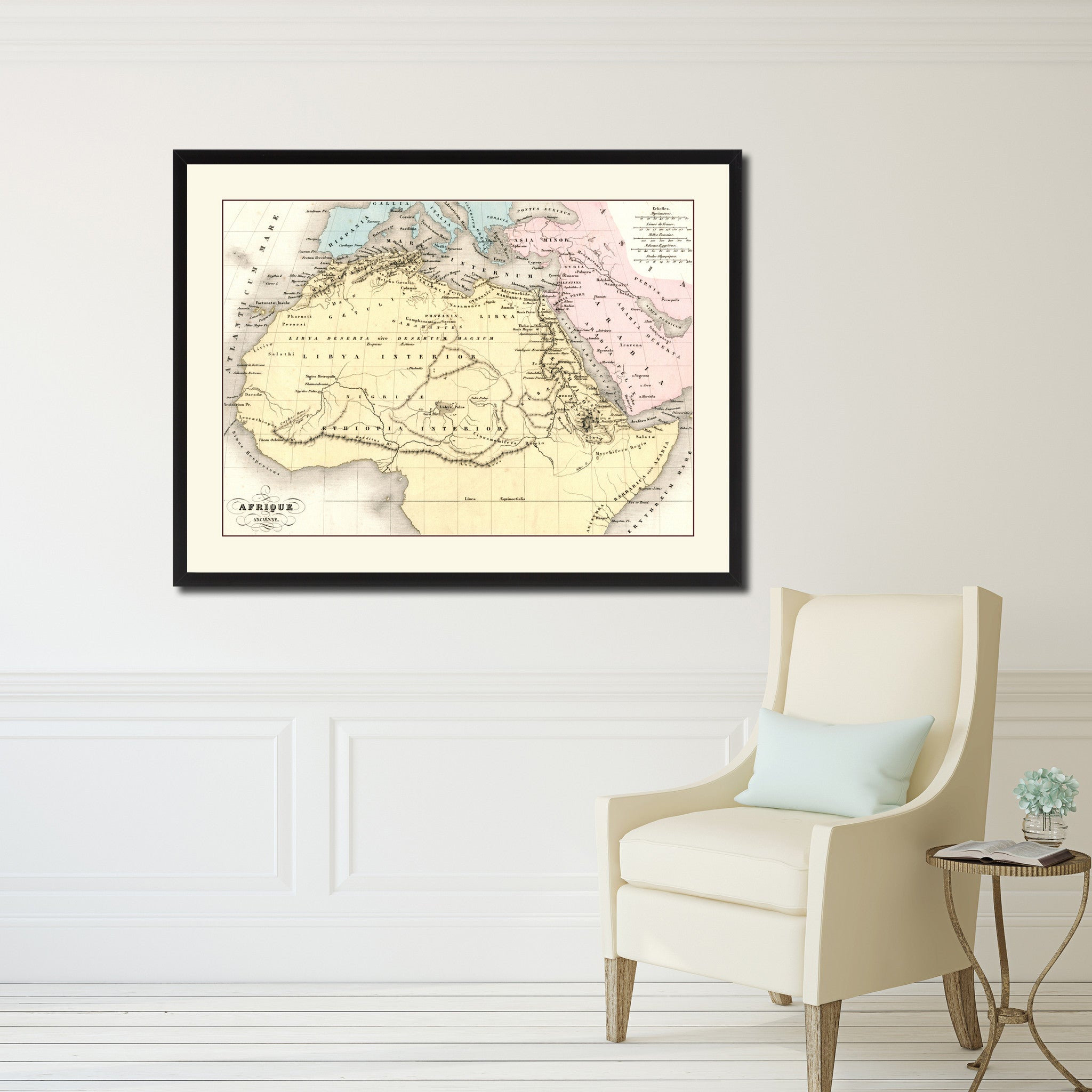 for home product decor world art flylife room decals from com dhgate stickers fairy map wall bedroom living