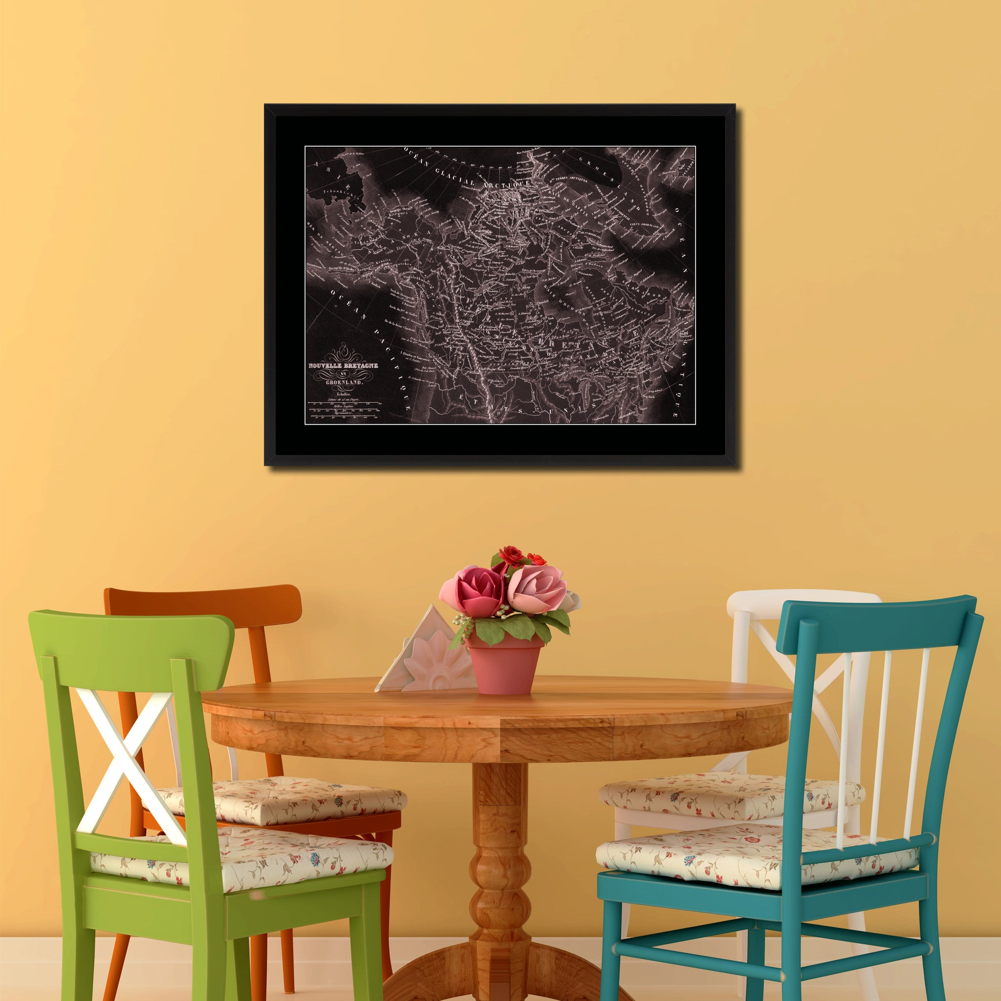 Home decor gifts nzd