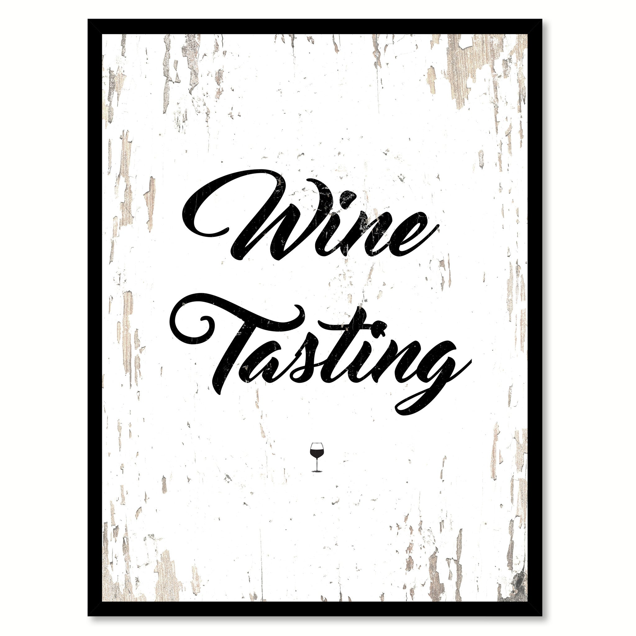 Wine Tasting Coffee Wine Saying Quote Typography Gift Ideas Home ...