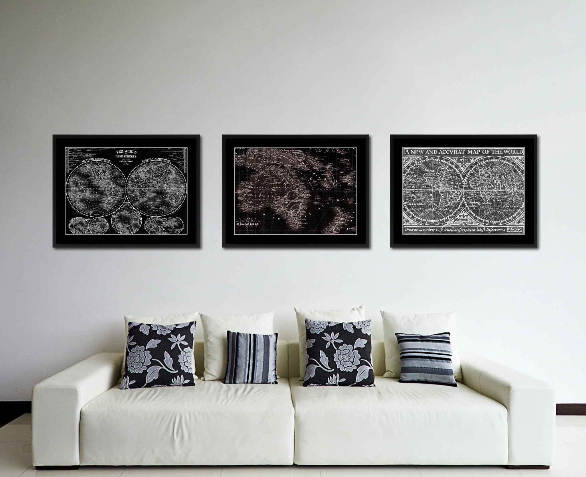 Home Decor Wall Art Nz | Home Painting