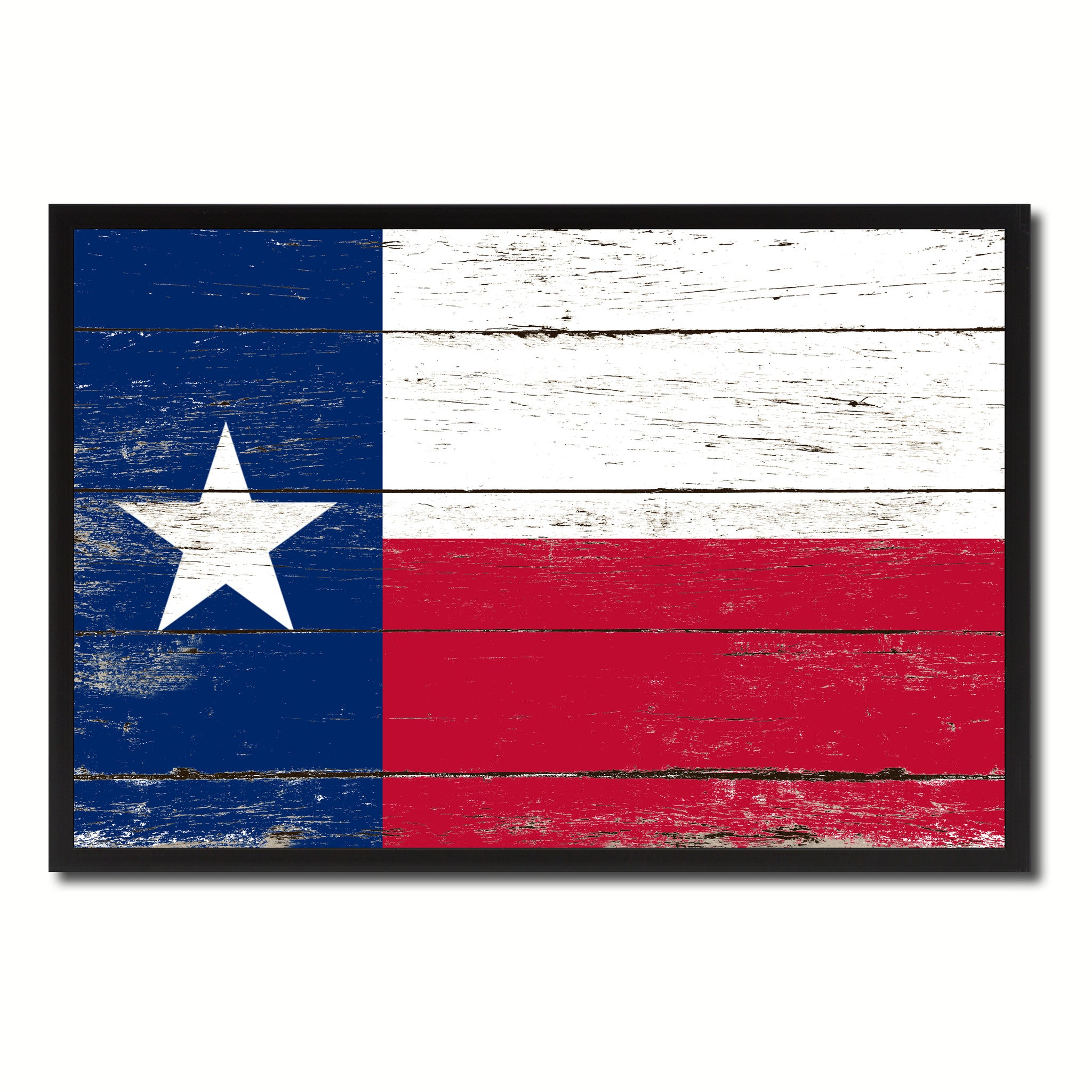 wall il zoom vintage panel flag art texas listing triptych mkpz fullxfull decor canvas
