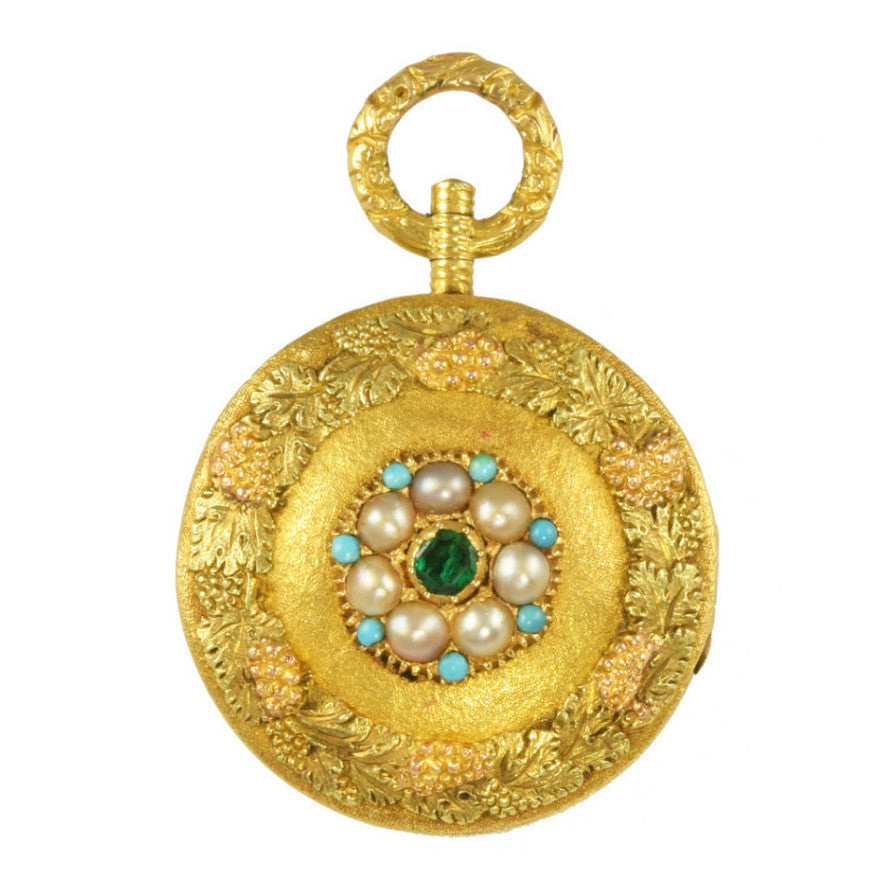 chain pid om jewellery locket cp hindu single gold sets pendants pendant products