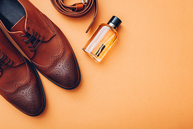Tips and Tricks for Storing Quality Leather Footwear
