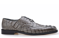 Chapo, Hornback Crocodile Dress Shoes Style: 1465