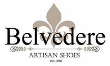 Belvedere Shoes