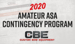 CBE 2020 Contingency Program