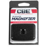 Elevate Magnifier