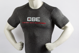 Performance T-Shirt