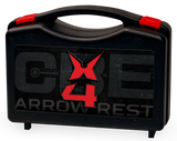 X4 Arrow Rest