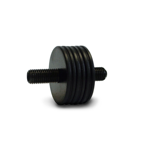 TorX Stabilizer Weights