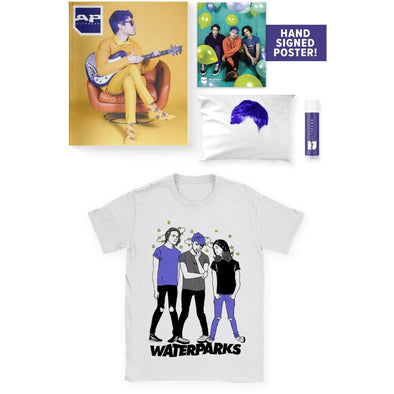 Awsten Knight // Waterparks [Ultimate Bundle] [354]