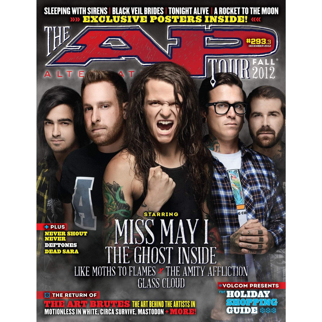 altpress alternative press magazine miss may I the ghost inside like moths to flames motionless in white circa survive mastodon sleeping with sirens black veil brides tonight alive a rocket to the moon