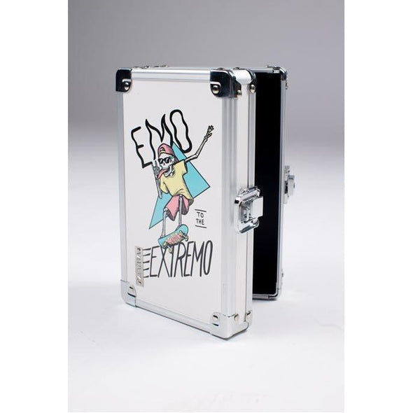 Emo To The Extremo Vaultz Box