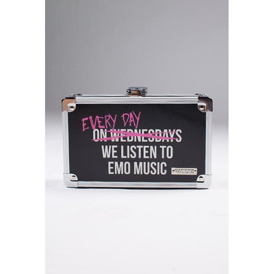 Alternative Press Accessories Every Day Emo Vaultz Box