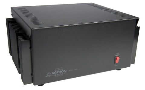 Astron RS-70A Power Supply