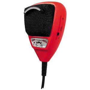 Astatic RD104E Road Devil Microphone