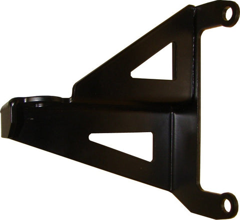 HDMMCAS Right Side Antenna Mount For Cascadia Trucks