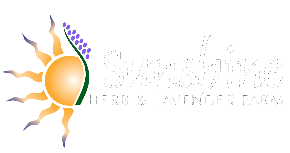 Sunshine Herb & Lavender Farm
