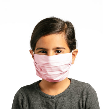 Children's Face Mask - LIZNA