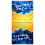 Dirtbag Runners Original Sunrise Bandito