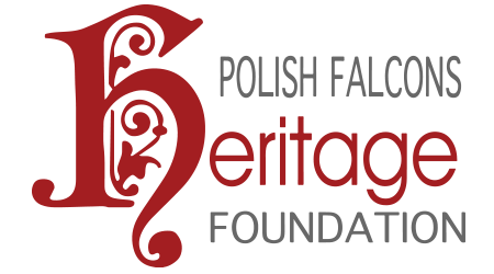 Polish Falcons Heritage Foundation