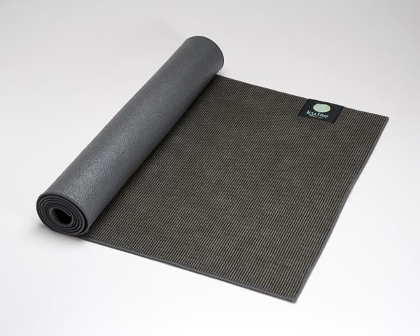 Elite Hybrid (5mm) Yoga Mat