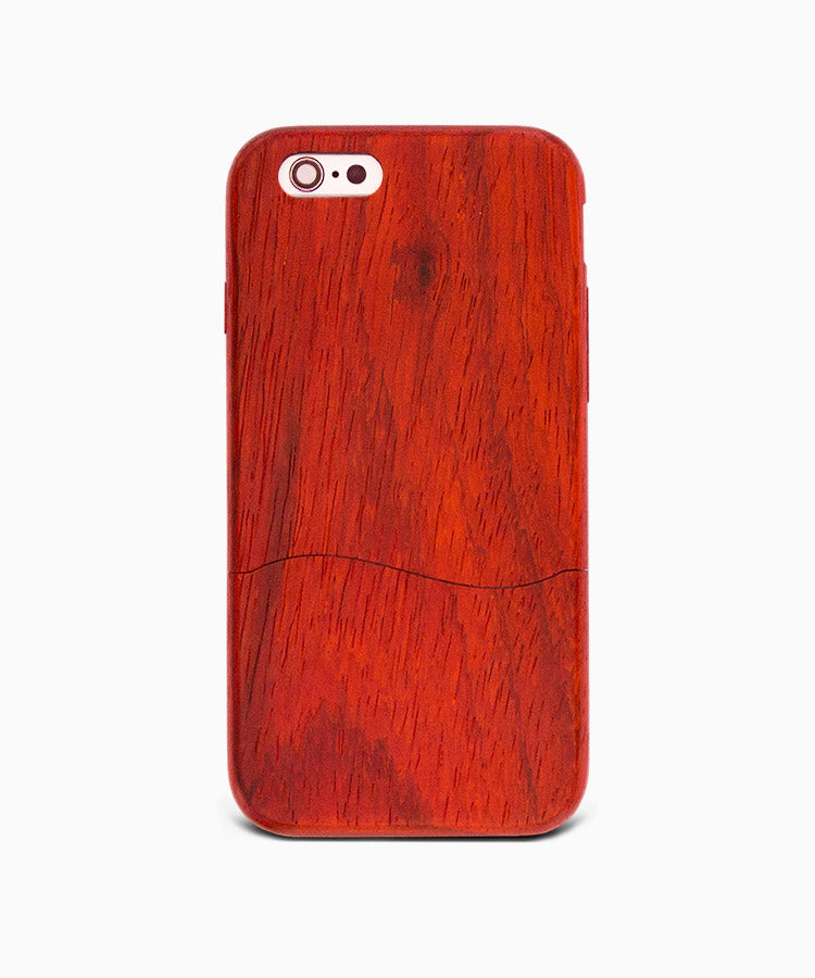 Woodsaka-Wood-Phone-Case-Padauk