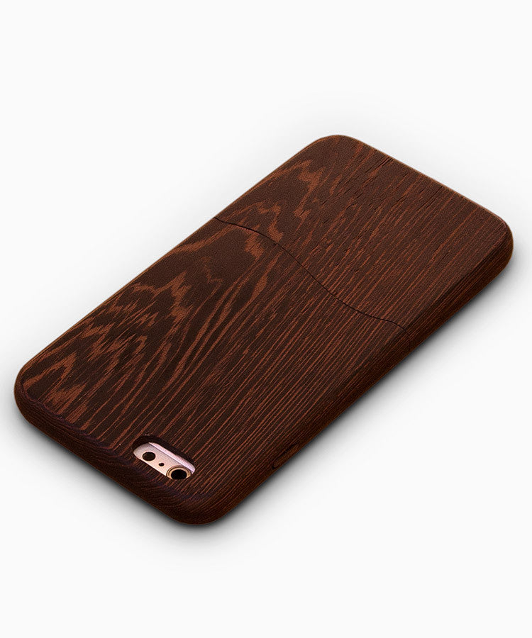 Sau-Wenge-Wood-Phone-Case-for-iPhone