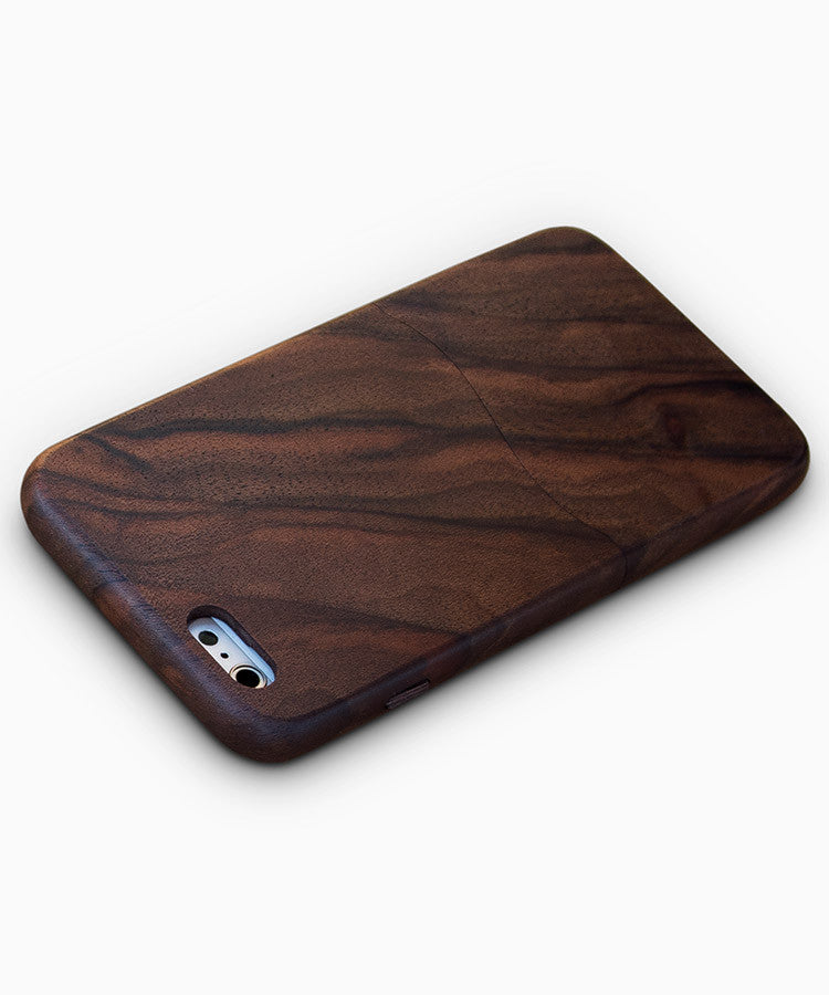 Woodsaka-Phone-Case-for-iPhone-üst
