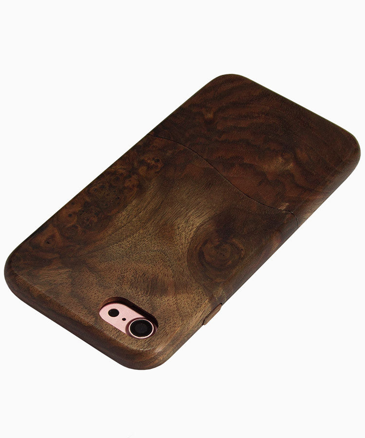 Woodsaka Case