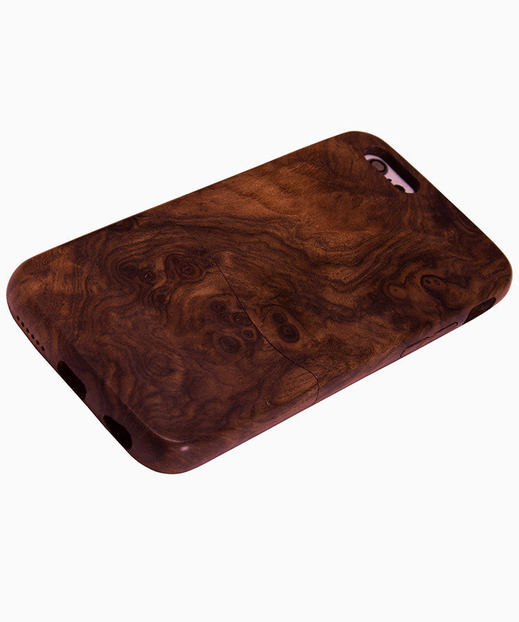 woodsaka-real-wood-case-i6-i6s-bottom-nakhon