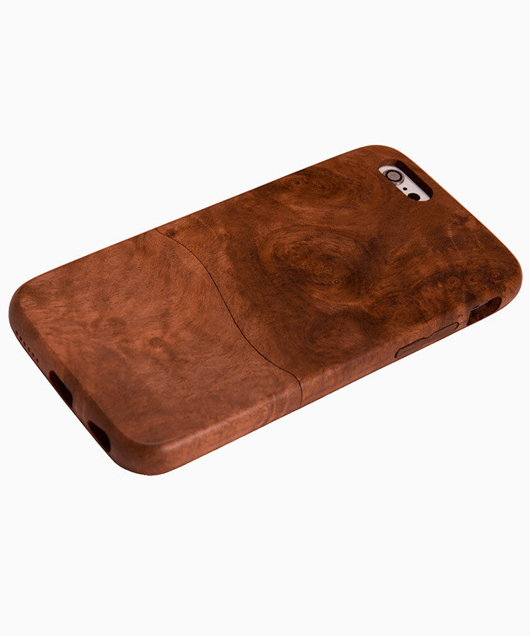 woodsaka-real-wood-case-i6-i6s-bottom-sayas