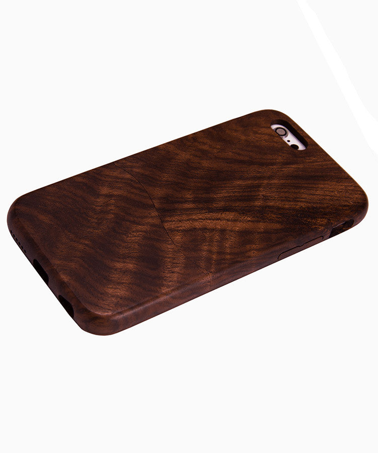 woodsaka-real-wood-case-i6-i6s-bottom-rita