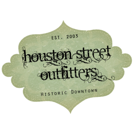 Houston Street Outfitters