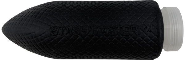 STASH MASTER™ - Black