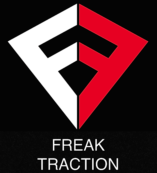 Freak Traction
