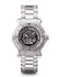 Bulova 76A11: Harley-Davidson Men's Watch
