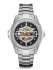 Bulova 76A154 Harley-Davidson Men's Automatic Watch