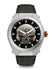 76A156 Harley-Davidson Men's Watch
