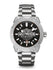 Bulova 76B169 Harley-Davidson Men's Watch