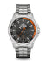 Bulova 76B170 Harley-Davidson Men's Watch