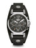 Bulova 76B173 Harley-Davidson Men's Chronograph Watch