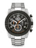 76B175 Harley-Davidson Men's Watch