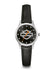 Bulova 76L181 Harley-Davidson Women's Watch