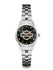 Bulova 76L182 Harley-Davidson Women's Watch