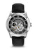 Bulova 96A135 Men's Automatic Watch